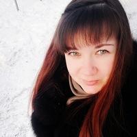 Турцакова Анастасия (Суконкина)