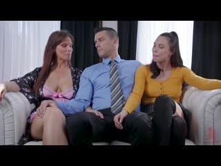 Aidra Fox, Syren de Mer порно porno русский секс домашнее видео brazzers porn hd