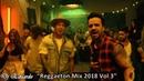 Reggaeton Mix 2020 Vol 3 HD Luis Fonsi, Daddy Yankee, Nicky Jam, Enrique Iglesias, Ozuna, J. Balvin