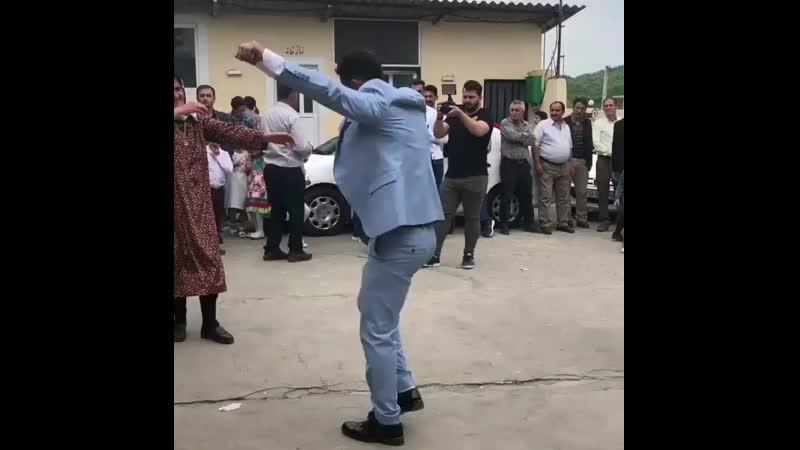 Талышская свадьба Toloşə vəyə Talış toyu Иран