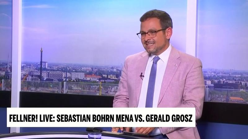 Wir brauchen weder die Anhänger Erdogans noch Öcalans bei uns in Europa