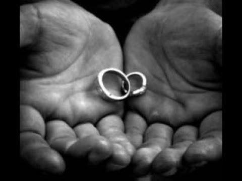 Good Marriages Require Effort