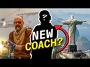 100T Chases $2 Million in CSGO *NEW COACH* | Yeah The Thieves