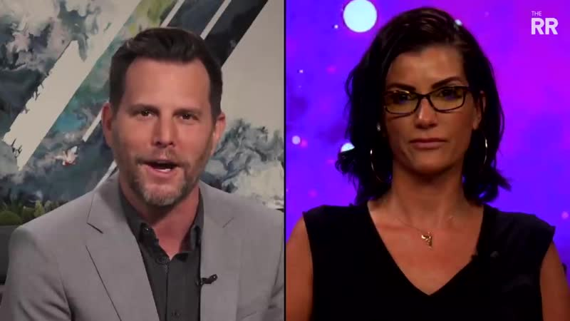 20 06 09 Guns What Will You Do If Your Police Are Defunded Pt 1 Dana Loesch GUNS Rubin Report
