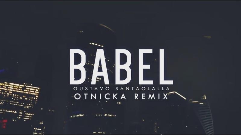 Otnicka Babel
