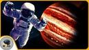 شاهد ماذا سيحدث لو أستطاعنا أستعمار كوكب ا 1