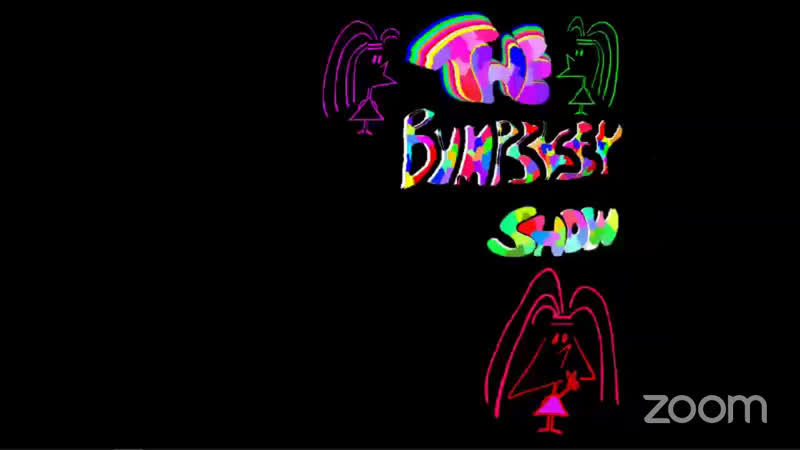 The Bumpskey Show