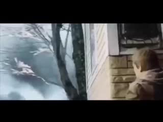 В Чечне своя система оповещения (VHS Video)