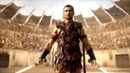 Skillet ~ Comatose (Spartacus: Blood and Sand)