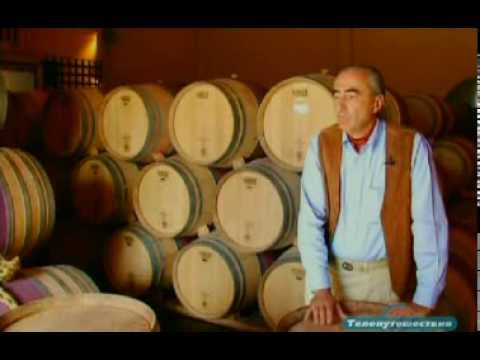 Винная карта мира Аргентина World Wine Collectio Argentina
