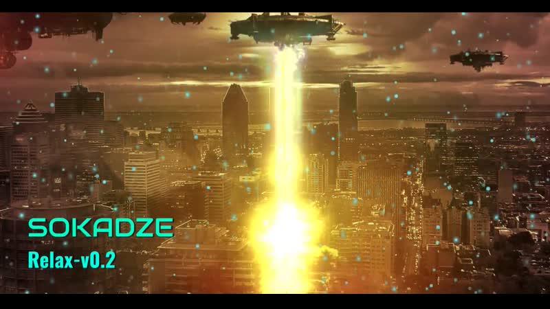 SOKADZE-Relax-v0.2