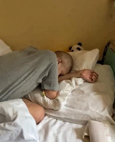 Редкая форма рака унесла жизнь юной зоозащитницы с Украины В субботу, 14 марта, умерла молодая украинская зоозащитница и волонтер 23-летняя Рудомино. Долгое время девушка боролось с редким