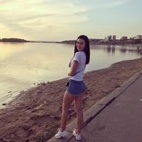 Васильчук Нина