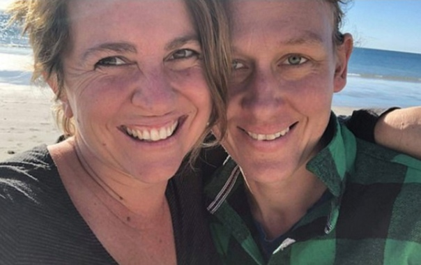 Больной коронавирусом мужчина-трансгендер родил ребёнка Мужчина-трансгендер из штата Квинсленд в Австралии смог родить ребёнка, несмотря на то что у него диагностировали коронавирусПо данным