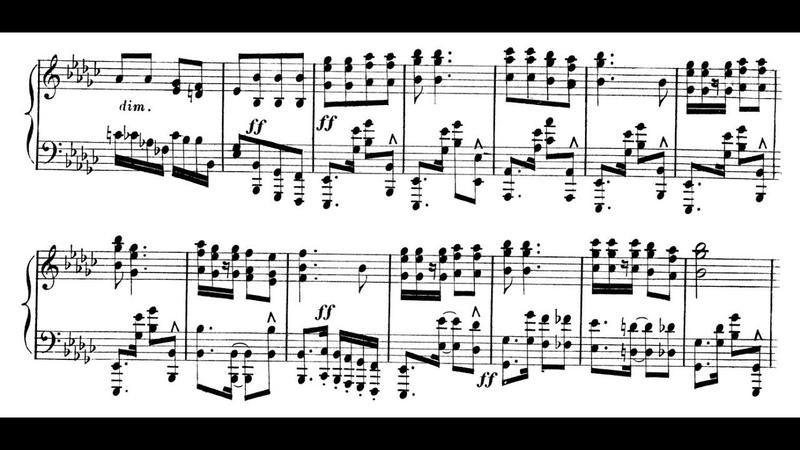 Gottschalk Souvenir de Porto Rico Marche de Gibaros Op 31 Ivan Davis piano