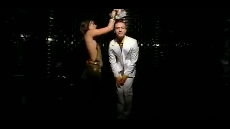 MR 1992 MUSIC MY LIFE Justin Timberlake Snoop Dogg - Signs. (360p).mp4