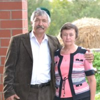 Фотография профиля Галины Каримовой ВКонтакте