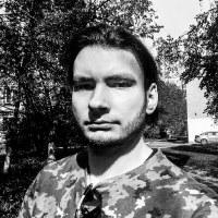Фотография Владимира Свечникова ВКонтакте