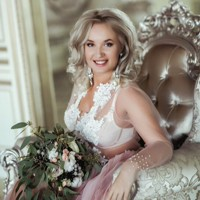 Тарасова Юлия
