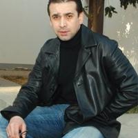 Maqar Adel