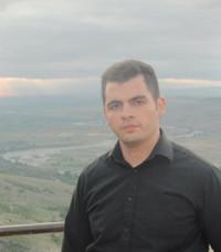 Alkousa Mohammad