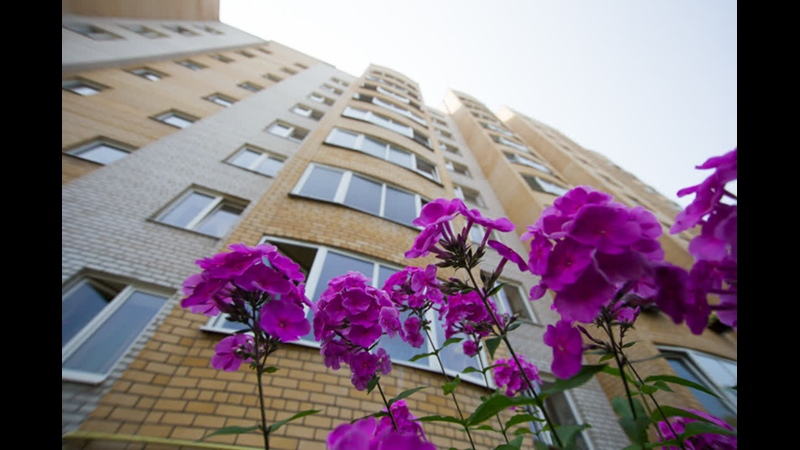 Калининградский риелтор о спросе на посуточную аренду в турсезон