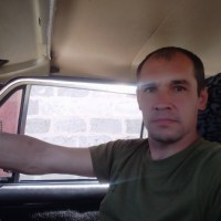 Фотография анкеты Алексея Буровцева ВКонтакте