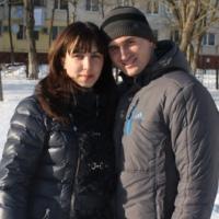 Фотография Андрея Циклаури ВКонтакте