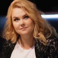 Личная фотография Натальи Роговой ВКонтакте
