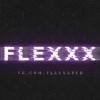 Flexxx