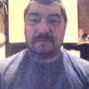 Баинов Андрей