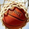 Basketbol Klassny