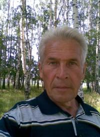 Пряников Олег