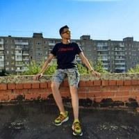 Вадим Курышов