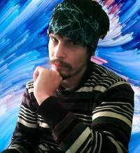 Лис Кирилл