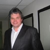 Фотография профиля Михаила Белокопытова ВКонтакте