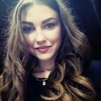 Фотография профиля Алёны Калугиной ВКонтакте