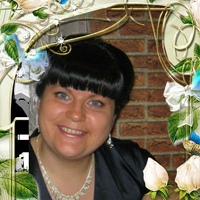 Фото профиля Ирины Зарубиной