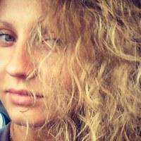 Личная фотография Танюшки Назаровой ВКонтакте