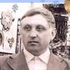 Алексей Лелеш