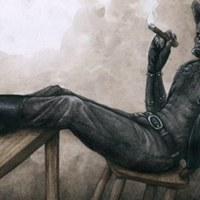 Фотография профиля Андрея Юрочкина ВКонтакте