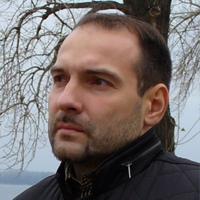 Фотография профиля Юрия Ковриги ВКонтакте