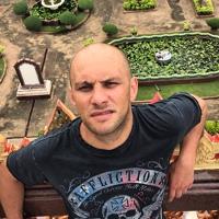 Иван Дубовицкий