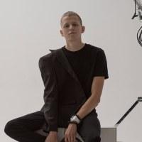 Дмитрий Гуменный  - Москва - 28 лет