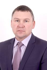 Номоконов Игорь