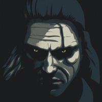 Фотография профиля Geralt Gwynbleidd ВКонтакте