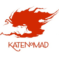 Фото профиля Kate Nomad