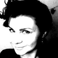 Фотография Марии Чирковой
