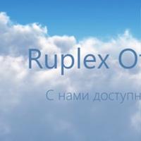 Ruplex Store — интернет-магазин