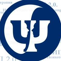 Логотип Институт Инновационных Психотехнологий (Нск)